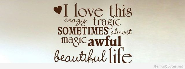 Nice Love Quotes For Facebook Status Images