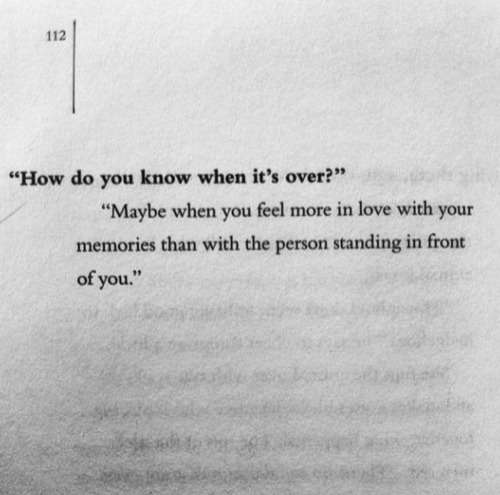 Love Book Quotes Delectable  Images About Inspiring Cute Quotes On We Heart It See More