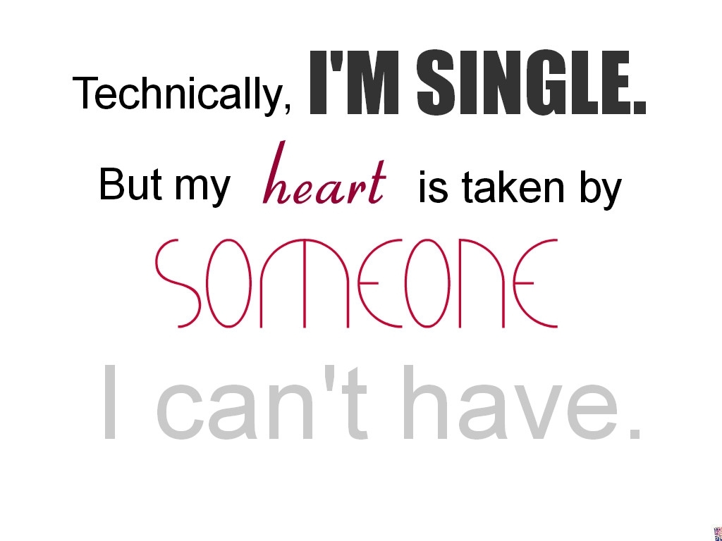 Love Quotes Broken Hearted Broken Hearted Love Quotes Tumblr Tagalog Image Quotes At