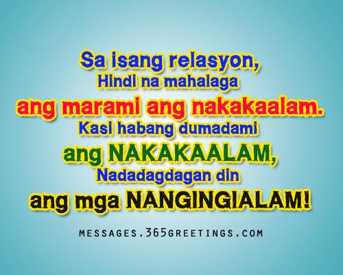 Love Quotes Patama