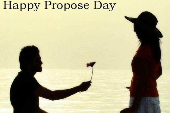 Happy Propose Day Happy Propose Day Happy Propose Day Greetings Happy Propose