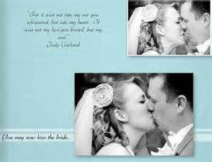 Love Quotes And Sayings For Your Wedding Al Wedding Inspiration