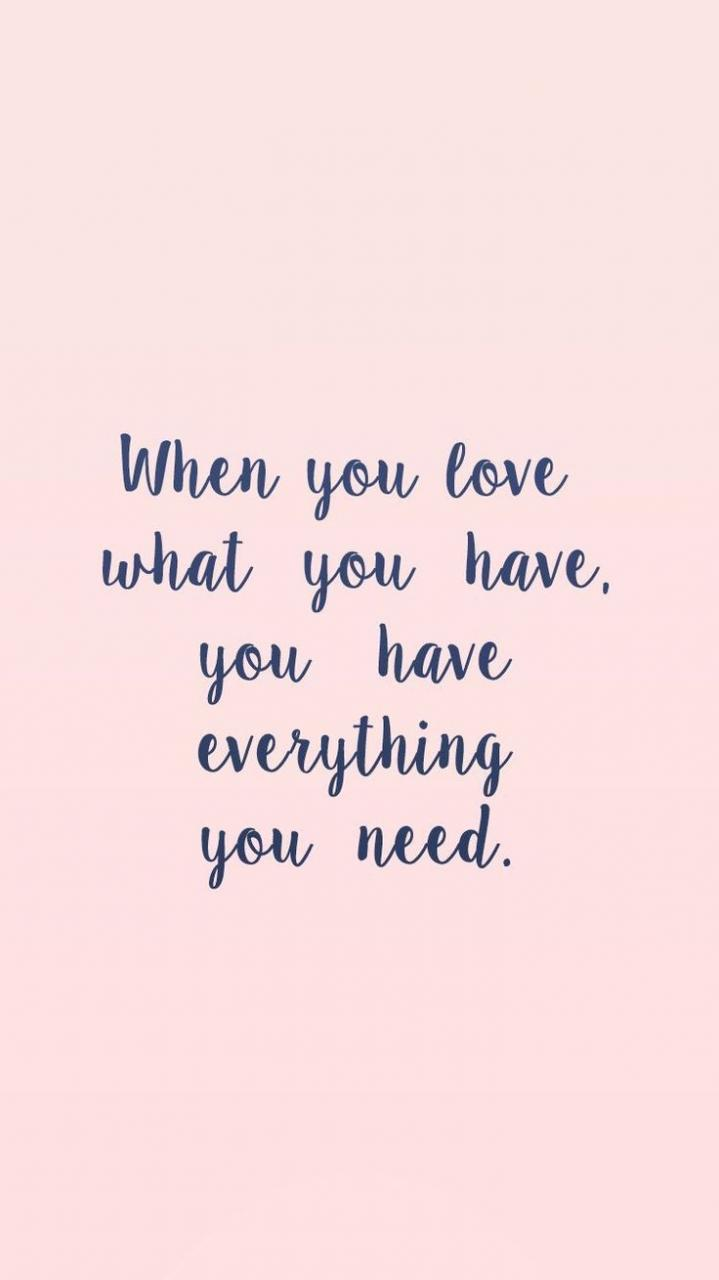 Quote Love Quotes Best Love Life Quotes Ideas On Pinterest Love Your Life