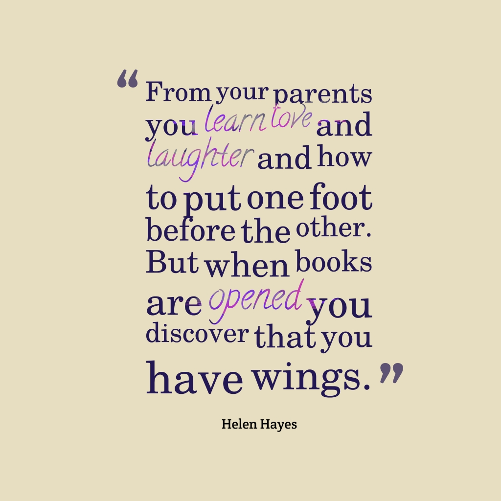 Quote On Parents Love Parents Love Quotes Amp Sayings Images Page
