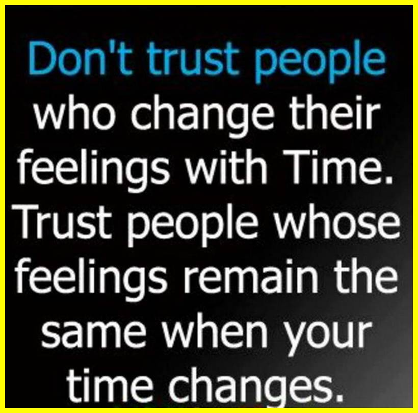 Quotes About Change And Love Pictures
