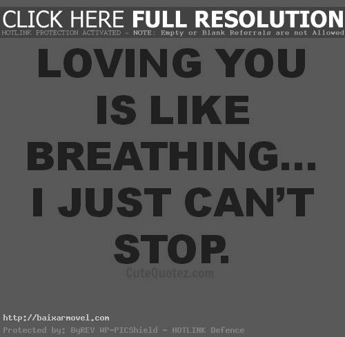 Quotes About How Much I Love You Mesmerizing  Quotes About How Much I Love You