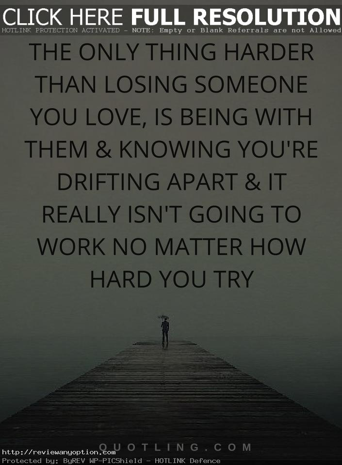 Quotes About Losing Love Stunning Best  Lost Love Quotes Ideas On Pinterest Quotes About Lost