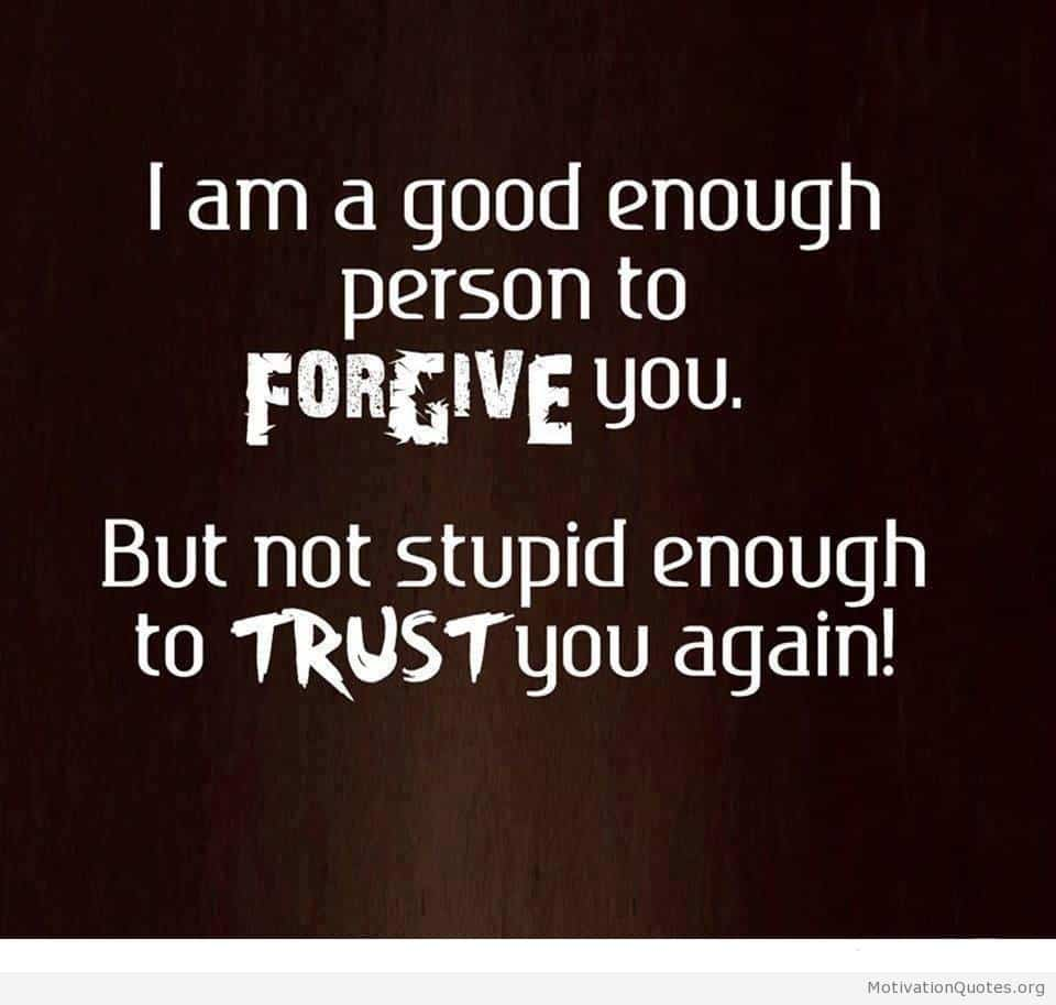 Quotes About Love Cheating