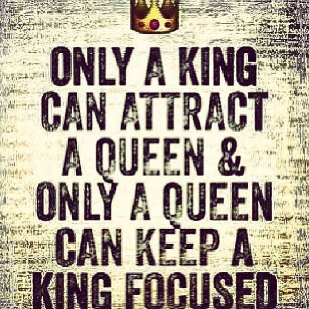 As The Quote Says Description So True Love My King