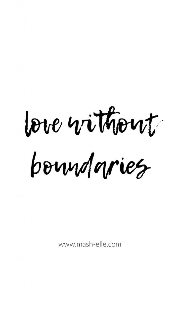 Quotes About Love Of Life Bio Best  Best Bio Ideas On Pinterest