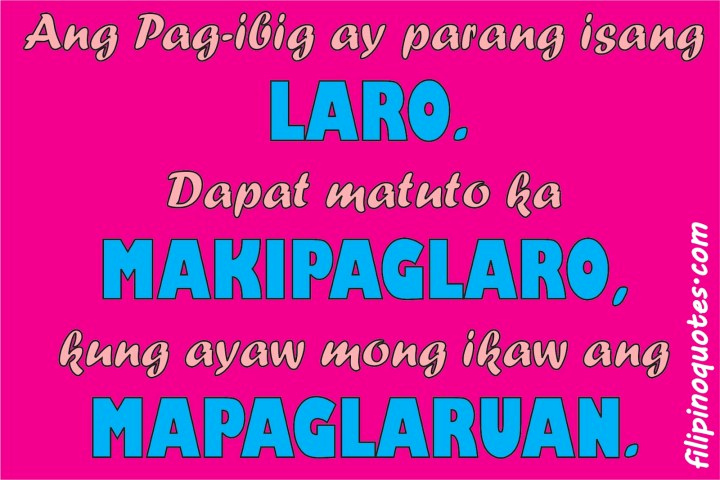 Quotes About Love Tagalog Unique Great Ldr Sad Love Quotes Tagalog Inspiration Valentine