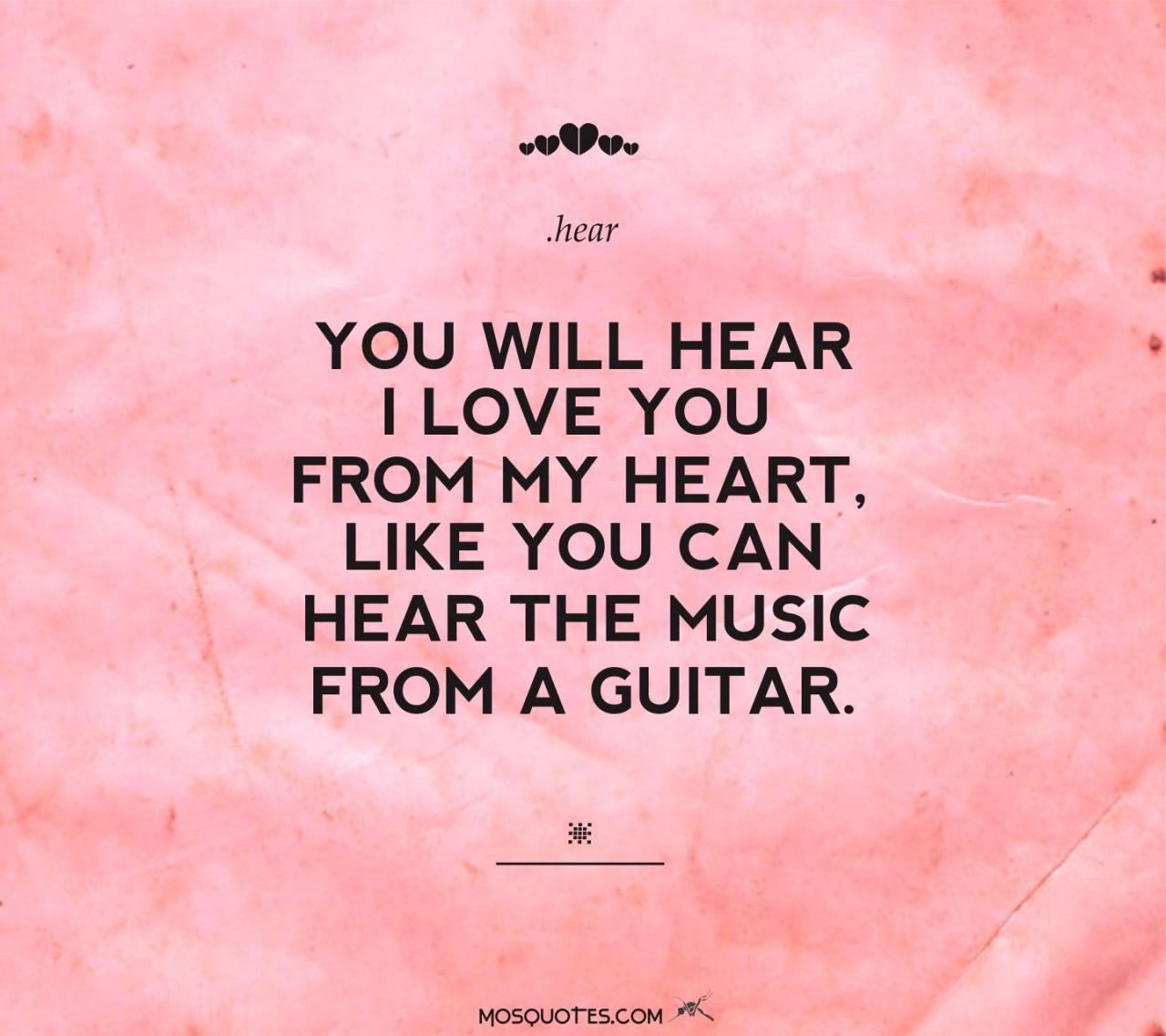 Quotes About Music Love Images About Music On Pinterest Pegasus