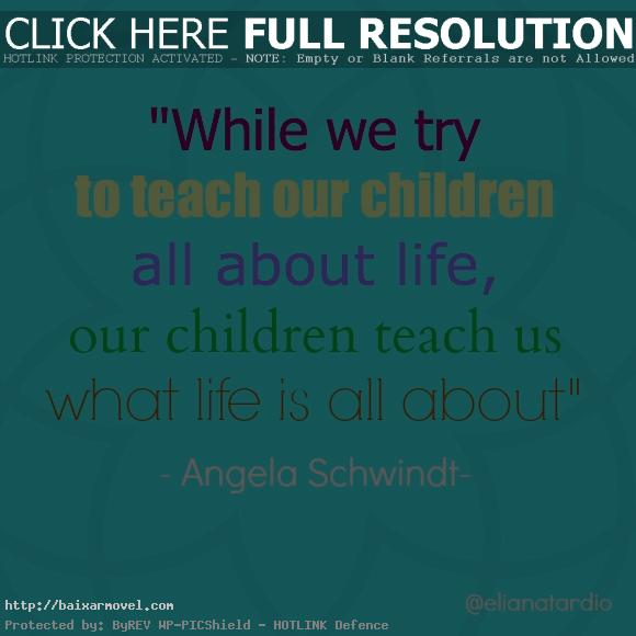 Quotes About The Love Of Children Prepossessing Love Quotes Images Quotes About The Love Of A