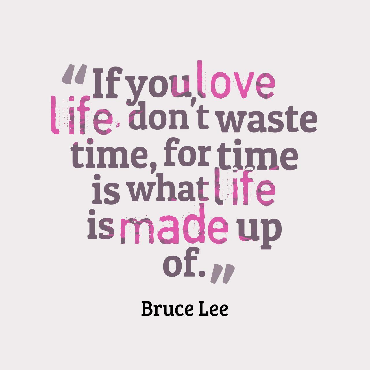 Quotes About Time And Love Quotes About Time And Love Love Quotes Waste Time