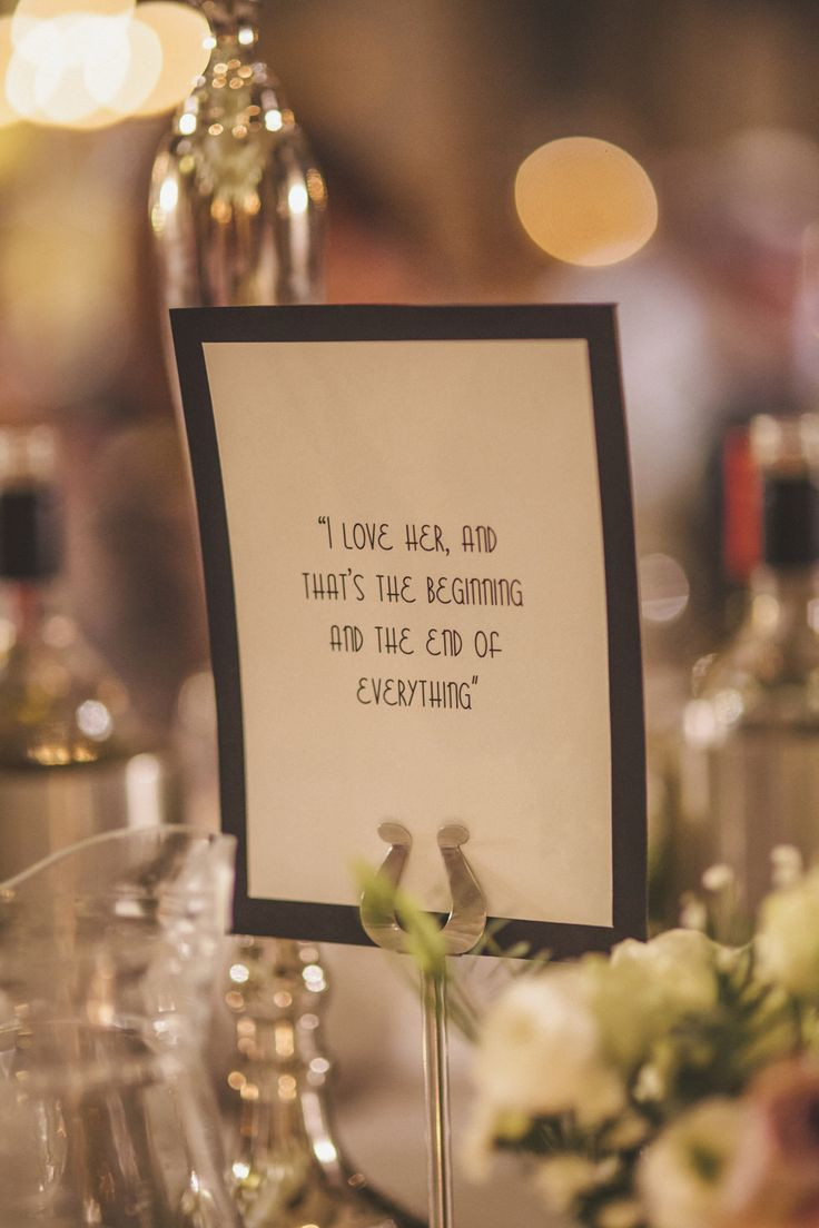 Love quotes wedding centerpieces hover me wedding centerpieces quotes images wedding dress decoration and wedding centerpieces quotes image collections wedding dress wedding junglespirit Gallery