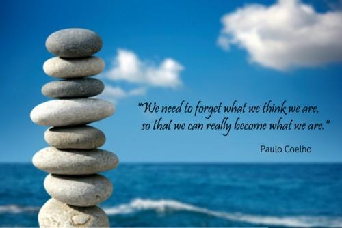 Quotes By Coelho Quotes Paulo Coelho Quotes From Paulo Coelho Quotes Of Paulo Coelho Paulo Coelho Love Quotes Paolo Coelho Quotes Quote Paulo Coelho
