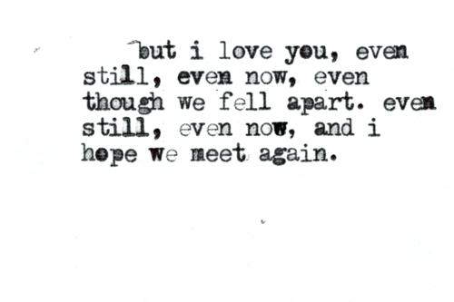 Quotes For Ex Boyfriend You Still Love And Quotes For Ex Boyfriend You Still Love To Quotes For Ex Boyfriend You Still Love