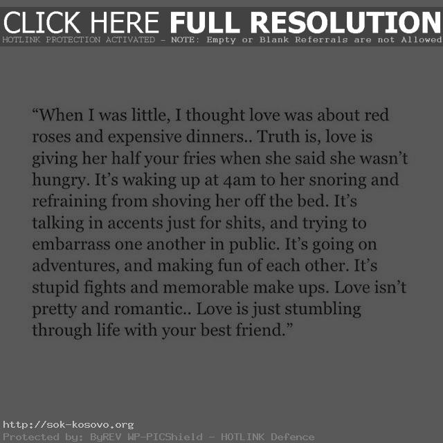 Quotes For Your Best Friend Unique Best Love Quotes Best Friend Picture New Hd Quotes