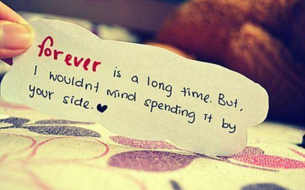 Quotes On Cute Love Sweet Love Quotes Sweet Love Sayings Sweet Love Picture Quotes