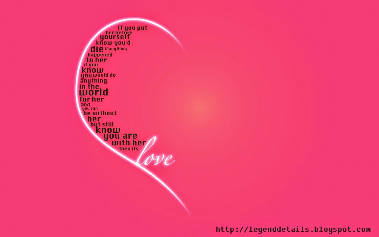 Quotes To Express Love New Way To Express Your Love Legendary Quotes Quotes