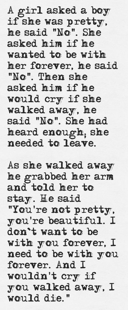 Quotes To Let Your Boyfriend Know You Love Him  Best Love Boyfriend Quotes On Pinterest