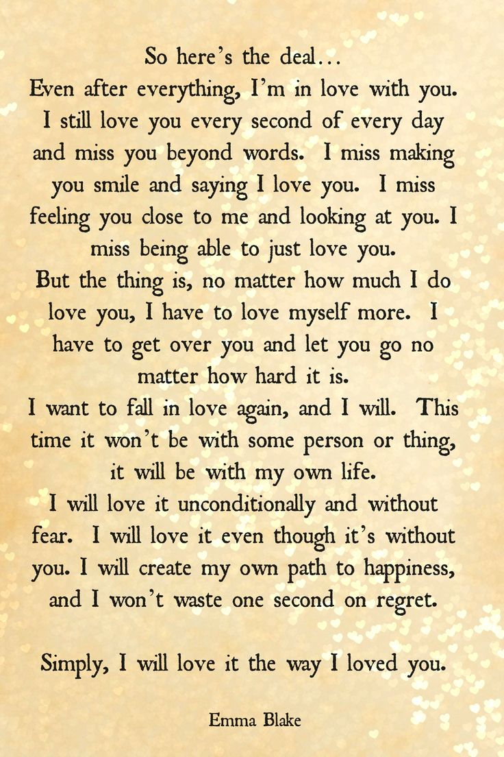 Quotes To Tell Your Wife You Love Her  Best Regret Love Quotes On Pinterest