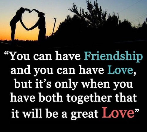 Quotes_about_love_and_friendship