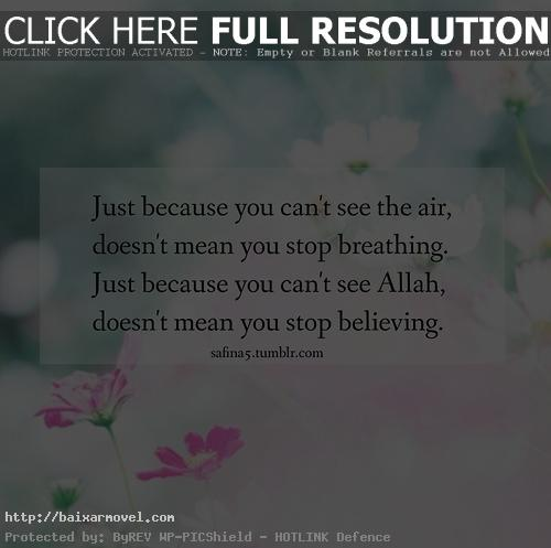 Quran Quotes About Love Entrancing Quran Quotes On Love Tumblr Islamic Quotes Tumblr In Urdu English