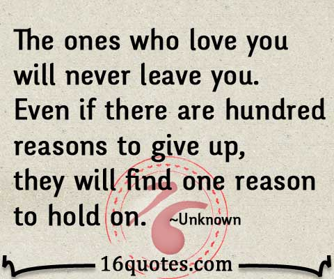 Never Give Up On The One You Love Quotes Tips For Online Dating Messages Pdf Review