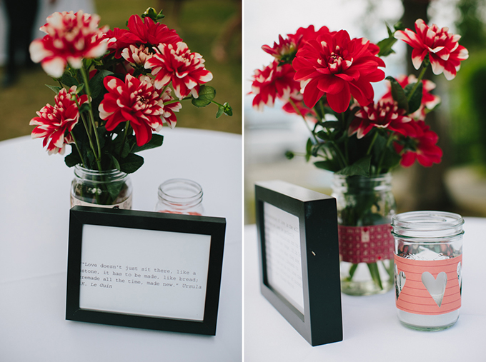 Love quotes wedding centerpieces hover me love quotes wedding centerpieces junglespirit