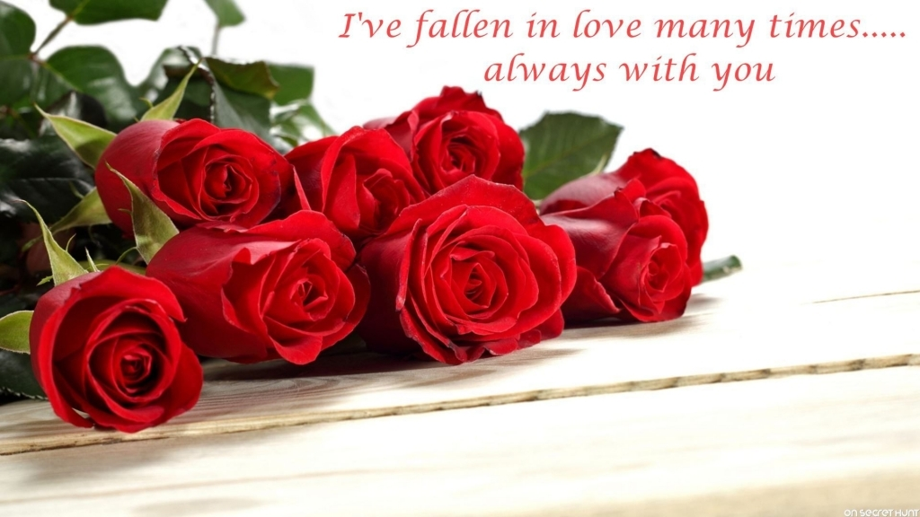 Red Rose Love Quotes Roses Quotes Quote Addicts