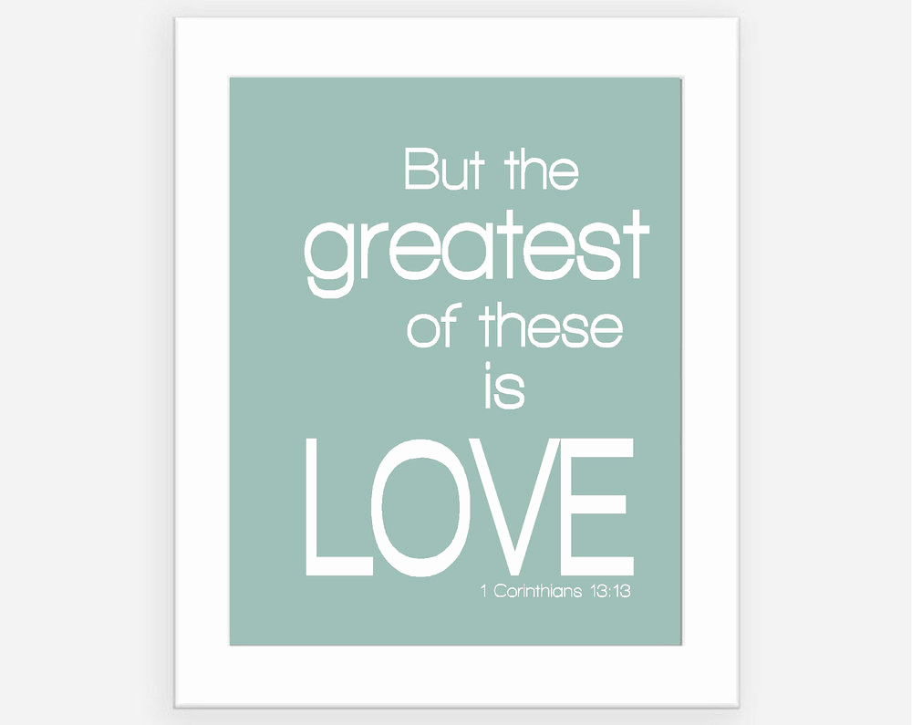 Relationship Bible Quotes Delightful Lovingyou Love Quotes Bible Verses  Bible Verses About Love Is