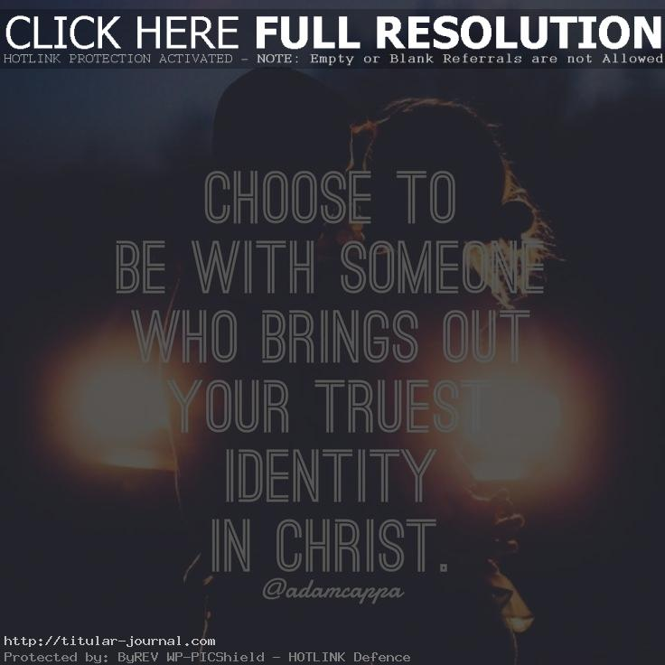 Religious Relationship Quotes Interesting Best  Christian Relationship Quotes Ideas On Pinterest