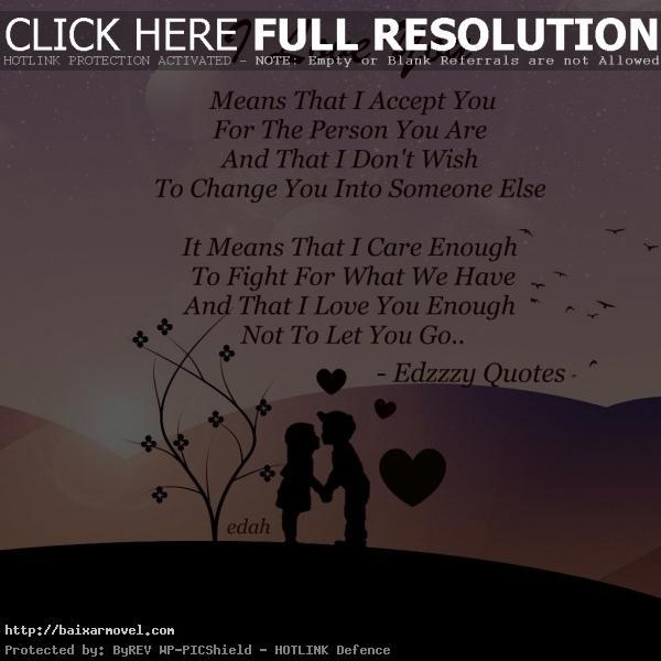 Romantic I Love You Quotes Impressive Sweet Romantic I Love U Quotes