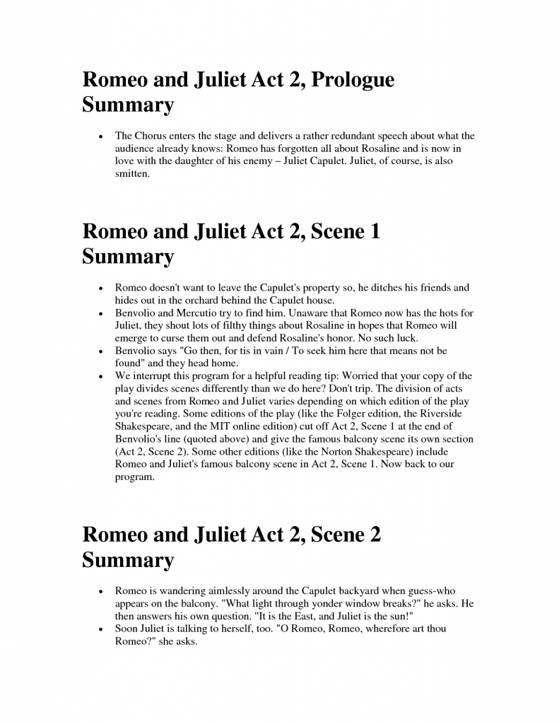 Romeo And Juliet Quotes For Essays Romeo And Juliet Star Crossed Romeo And Juliet Quote Test