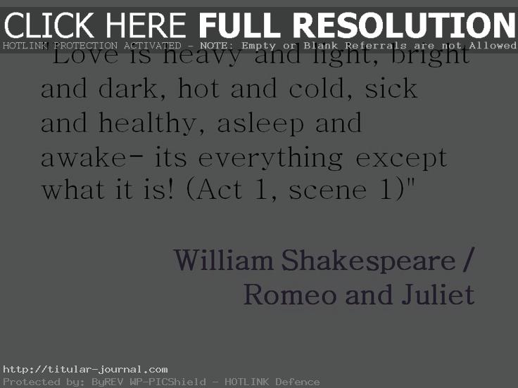 Romeo And Juliet Quotes And Meanings Interesting Romeo And Juliet Quotes And Top Romeo And Quotes