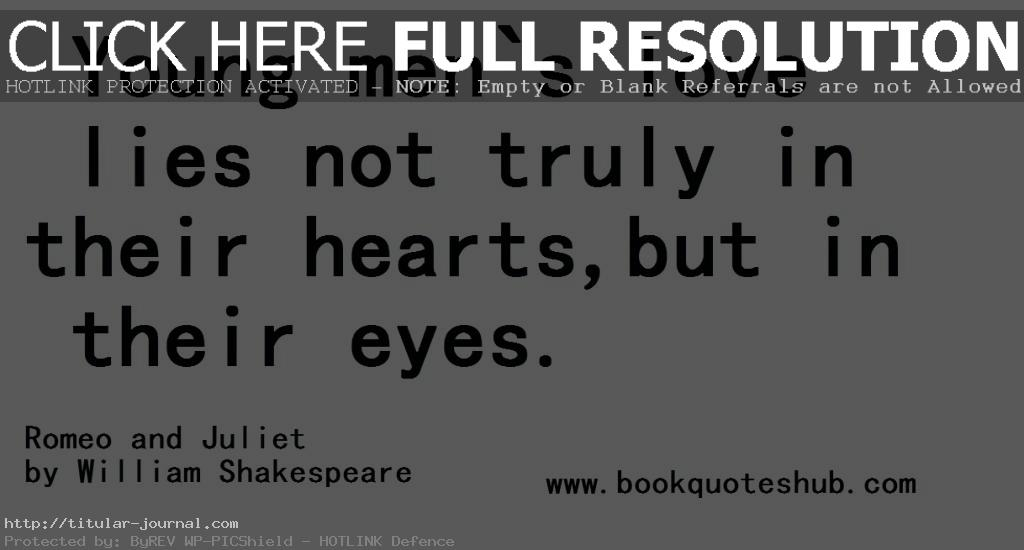 Romeo And Juliet Quotes Enchanting Quotes About Fate In Romeo And Juliet Act  Rrrtv