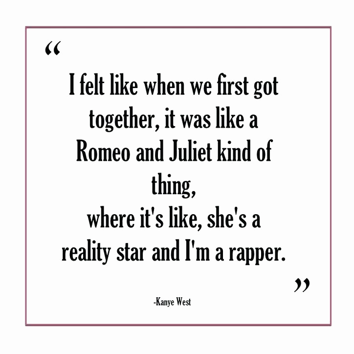 Romeo And Juliet Quotes Gleaming Romeo Juliet Quotes Also Perfect Romeo And Love Quotes Key From