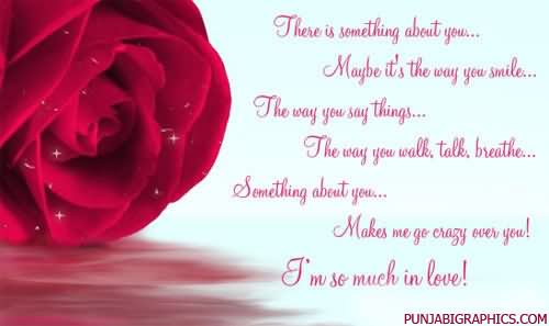 Rose Day Love Quotes