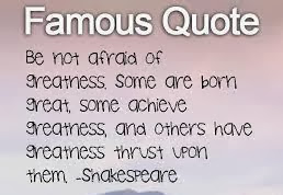 Famous Romeo And Juliet Quotes | Romeo And Juliet Quotes On Love With Meanings Hover Me