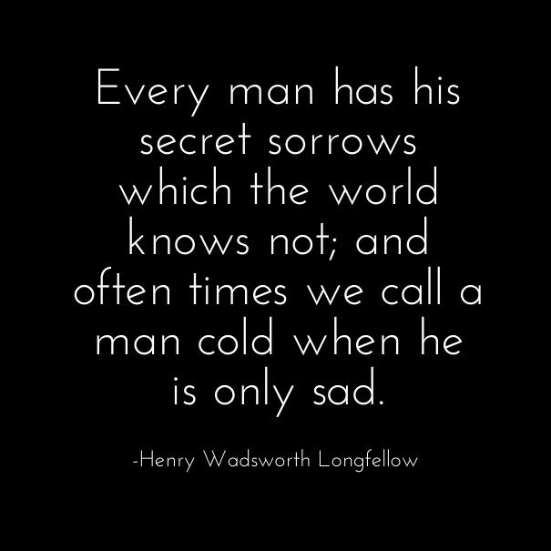 Sad Crush Quotes