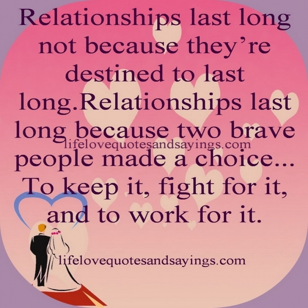 Sad Love Quotes Long Distance Relationship Sad Love Quotes And Sayings That Make You Cry
