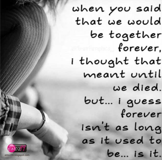 Sad Love Quotes That Make You Cry For Hover Me