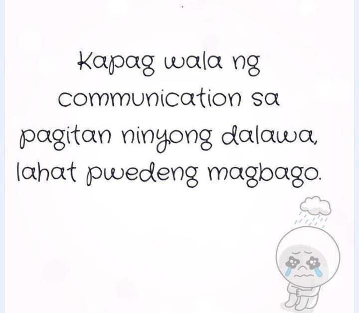 Love Quotes For Him Tagalog Tumblr 2013 Hover Me