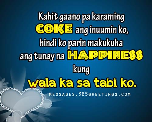 Sad Love Story Quotes Tagalong Tagalog Sad Love Quotes