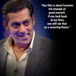Inspirational Quotes By Salman Khan Celebs P Os Gallery India Com P Ogallery