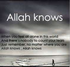 Love This Allah Islam Quran Muslim Depressed Sad Lonely