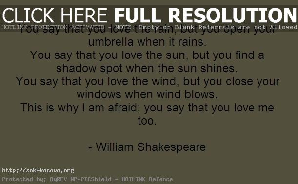 Shakespeare In Love Quotes New Shakespeare Love Quotes Quotesta