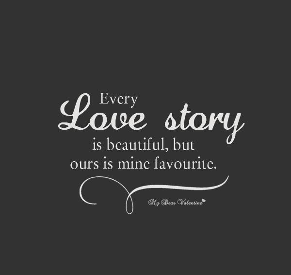 Cute Love Quotes Goodreads Cute Love Quotes Good Night