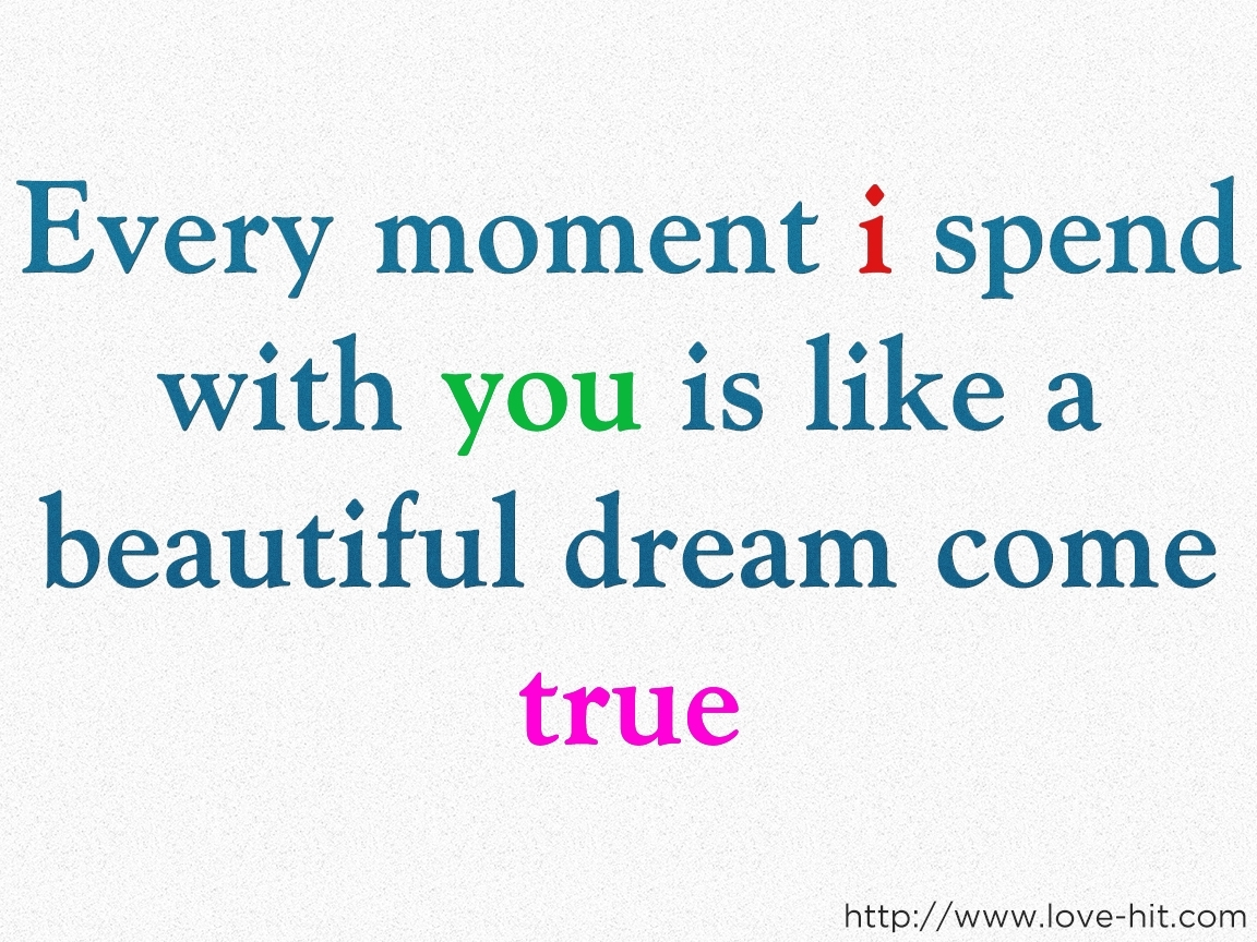 Short Love Quotes For Girlfriend Short Sweet Love Quotes For Your Girlfriend Short Sweet Love